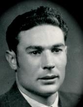 Merildo Antonacci
