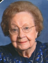 Evelyn Sizemore Barler