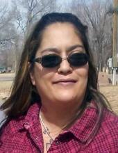 Marie Michael McCoy