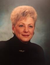 Marilyn L. Poole