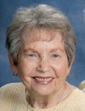 Thelma E. Coatney