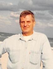 Edmundas Kazakevicius