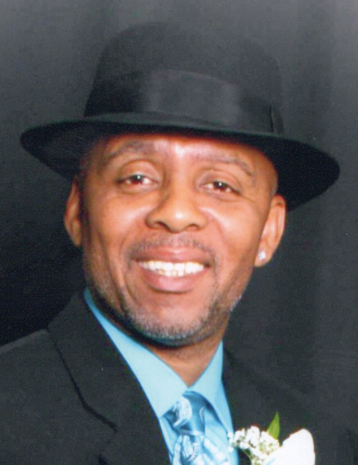 Morris Marcus Moore Obituary - Visitation & Funeral Information
