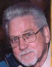 Paul Vernon Baisch