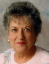 Norma Lee Harris