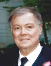 Jerry Reid Costner
