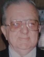 Edward T. Allard