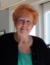 Patricia A. Dinkin