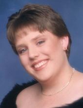 Sarah Elizabeth Francis