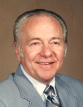 "William ""Bill"" F. Wuerz"