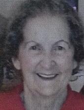 Rita M. Wunsch