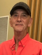 "Richard L. ""Rick"" Johnson"