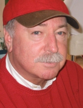 Daniel J. Desmond