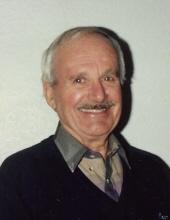 Marcus L. Moschetto, Sr.