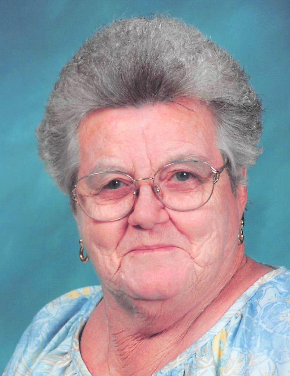 b9518d8d77d Gloria Bourgeois Obituary - Visitation   Funeral Information