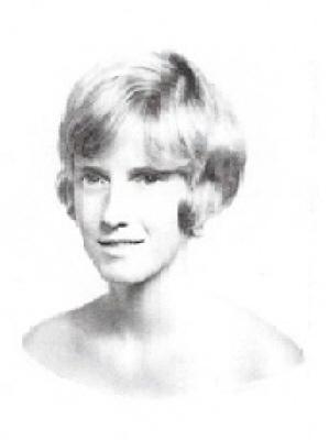 Pamela Drake McCormick