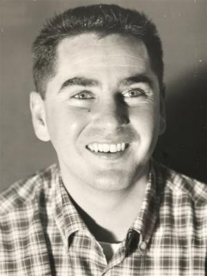 Donald J. Campbell