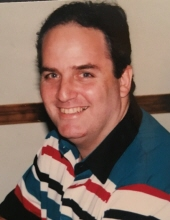 Elliot D. Friedman