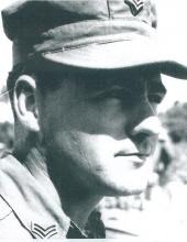 William M. Smart