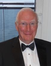Robert 'Bob' W. Bradshaw