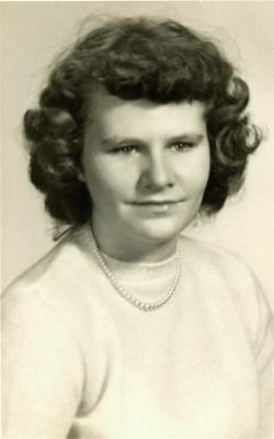 Geraldine L. Doucette