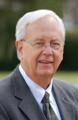 Kenneth L. Swetland