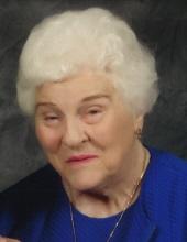 Nancy L. Town