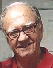 Richard Paul Carpenter, Sr.