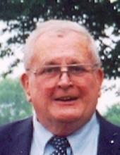 Robert Howard Smith