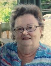 Nancylee Oliver