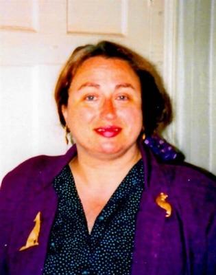 Carolyn A. Murray