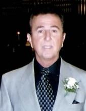 Michael Anthony Graziano