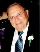 Jack Lynn Packett