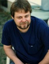 Dave Bishop