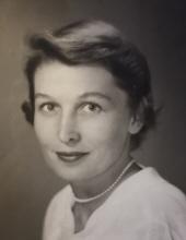 Alice Samler