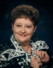 Glenda Joe Zabel