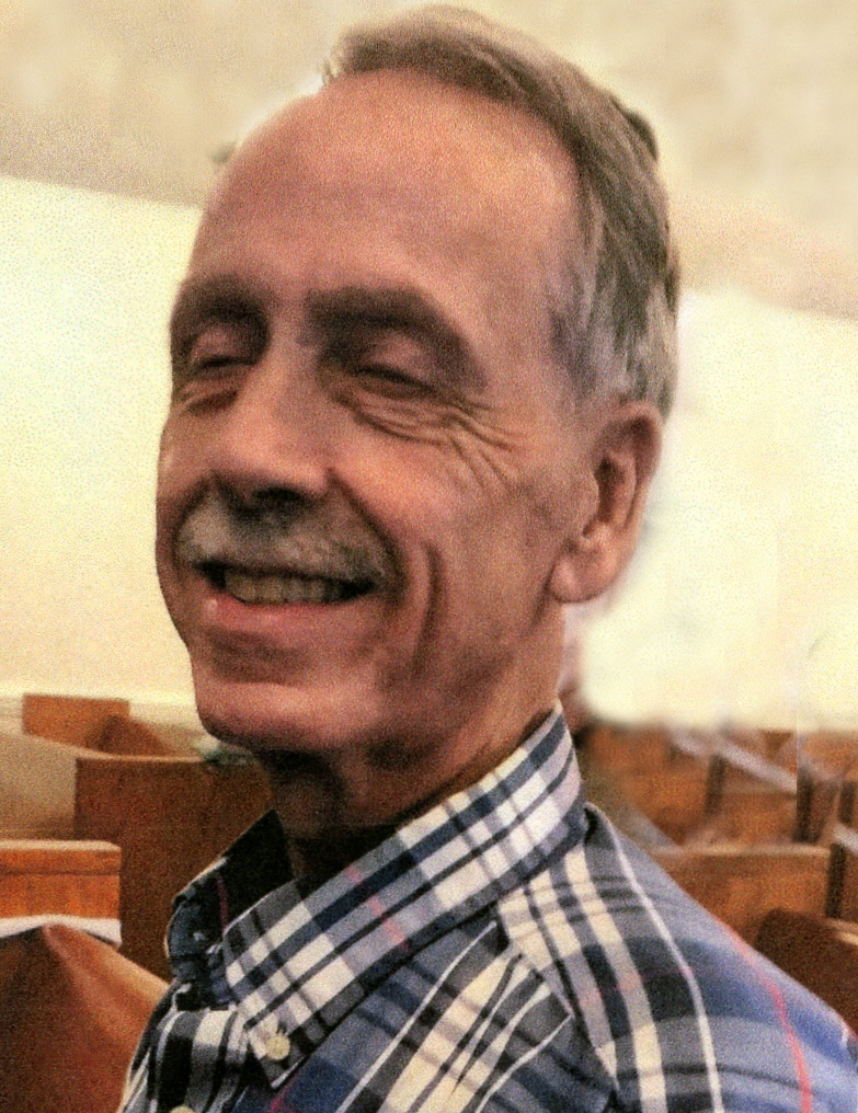 Charles Stancill Register Obituary - Visitation & Funeral Information
