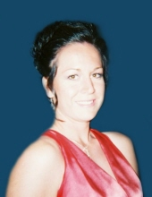 Lynn Dee (Pfaff) Easterberg