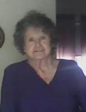 Emma Jean Magee