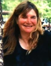 Sherry Lynn Bowles