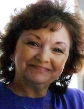 Brenda Kay Lockhart