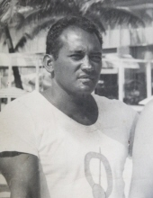 PHILIP KALA KEKUEWA, Jr.