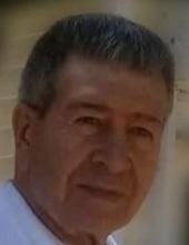 Juan F. Guzman-Torres