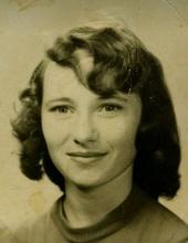 Rosie Webster Dunson