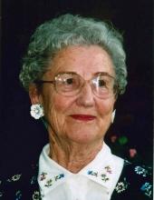 Rosemary A. Healey