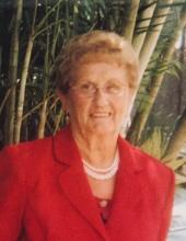 Marjorie H. Reed