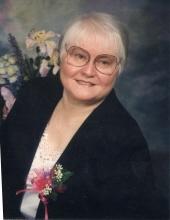 Evelyn Esther Daem