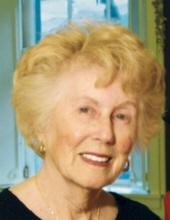 H. Anita D. Bacon