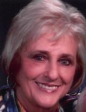 Helen Elizabeth Burden