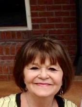 Carla Bolton Obituary - Visitation & Funeral Information